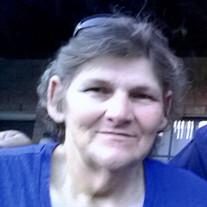 Linda Wynn