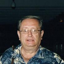 Jack  M  Berry