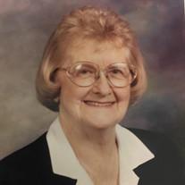Emily G. Platt