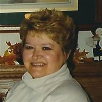Virginia A. Mueller