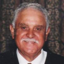 Donald  J. Loquet
