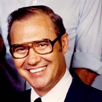 Eugene  Billie  Frykman