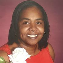 Elnora Johnson