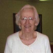 Barbara L. (Miller) Kilmer