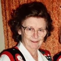 Ruth  E. Bassett