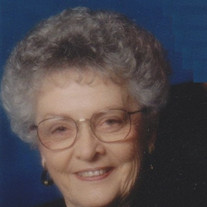 Cecile Ray Mankins