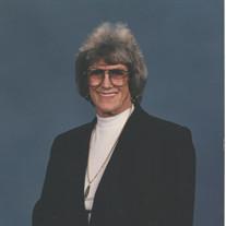 Ruby Lorraine Cryer