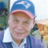 Mr. William  S.  Long