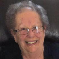 Elaine H. Butzlaff