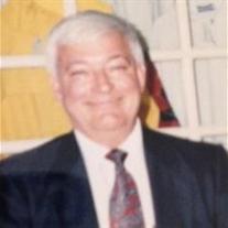 Michael W. Finger