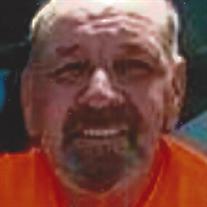 Harold J. Robb