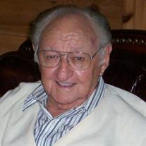 Howard Edward Gee Sr.