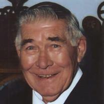 Harry  Junior  Cooper