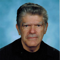 Dennis D.  Connell