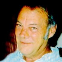 Herbie Stricklin