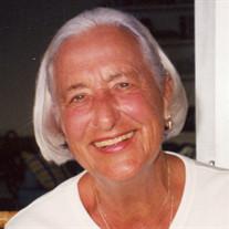 Bonnie M. (Bloch) Sell