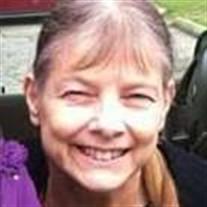 Diane C. Spradling