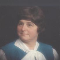 Constance C. Janiak