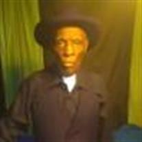 Dosen Curtis Johnson
