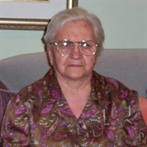 Zenovia Pruteanu