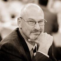 David Edward Kempner