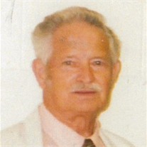 William Joseph Baker