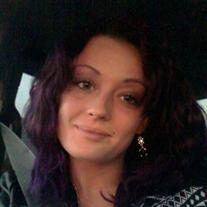 Melissa Avery