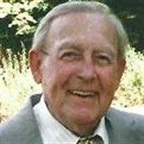 James  S. Bailey