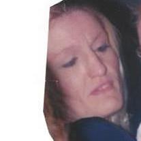 Kathy Shipp