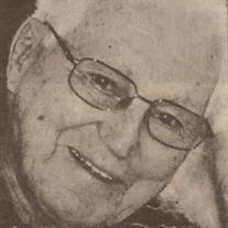 Fred L. Keast Jr.