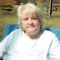Joann Stiltner  Asbury