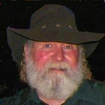 Wayne Junior Nicholson