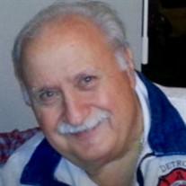 David W. Brozo