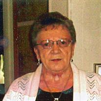Sharon K Jaeger