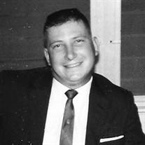 Morris  Leslie Polk