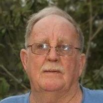 Jimmie W. DeVane
