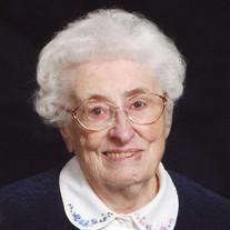 Mabel (Rachuy) Hernwall
