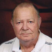 Joseph Becchetti