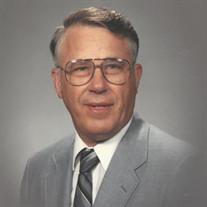 Donald  F.  Maddox