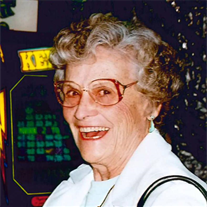 Marie  A. Connors