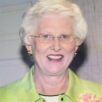 Rebecca Quattlebaum