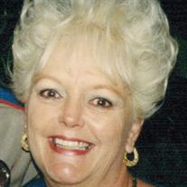 Barbara Ann O'Neil