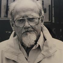 Robert Lorin Hawley