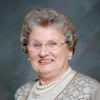Erika Bieger