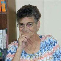 Edna Mae Banks