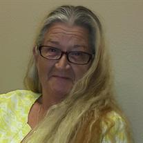 Mrs. Susan Golightly