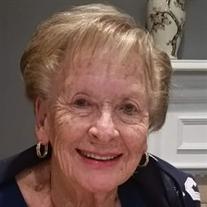 Dorothy K.  Maglio