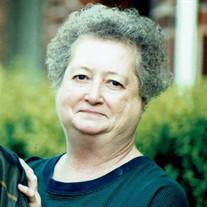 Joanna Ranck