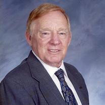 Johnny Cunningham