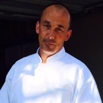 Shawn L. Shuman